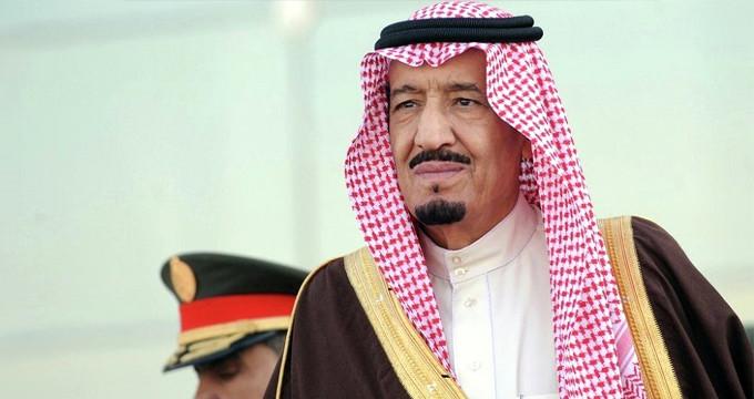 Bir ülke şokta! Arabistan'a giden Cumhurbaşkanı sır oldu
