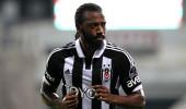 Eski Beşiktaşlı Fernandes için Galatasaray yolu açıldı