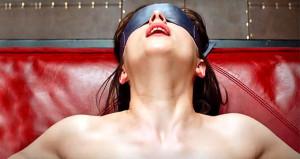 Sansasyonel film yıldızından sevişme sahnesi itirafı: Pişman değilim
