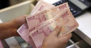 Son gün 30 Kasım! Binlerce kişinin borcu silinecek