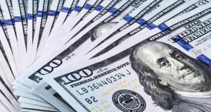 200 milyon dolarlık bütçe ayrıldı! Türkiye 2019da üretime başlıyor