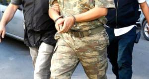 22 ilde eş zamanlı FETÖ operasyonu! 142 kişi için gözaltı kararı