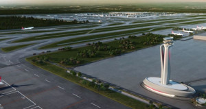 6 saat için 24 bin lira! İstanbul Havalimanı para basacak