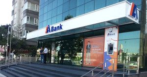 Alternatif Banktan 62 milyon liralık satış