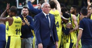 Euroleaguede şampiyonluk bahis oranları belli oldu