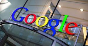 Google çalışmalara başladı! 3,7 milyar liraya mal olacak