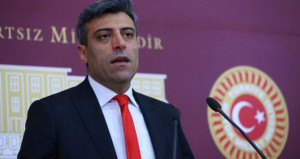 Kılıçdaroğlu'na meydan okuyan CHP'li vekil için karar verildi!