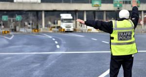 Sürücüler dikkat son on gün! Uymayana 715 lira ceza kesilecek