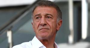 Trabzonspor Başkanı isyan etti: Karaborsa satanları ihbar edin