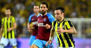 Trabzonspor maçı öncesi Fenerbahçeli taraftarlara yasak geldi