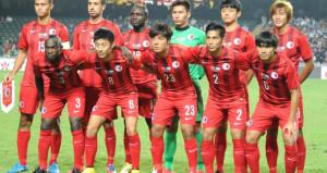 Çin Futbol Federasyonundan devrim gibi karar