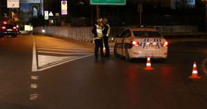 Dikkat! İstanbul'da 3 köprü, bu gece araç trafiğine kapatılacak