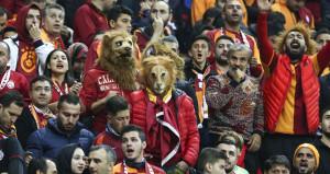 Dolandırılan taraftara, Galatasaray Başkanı sahip çıktı