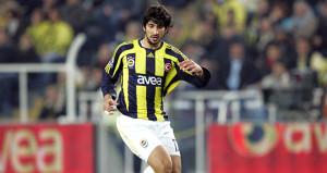 Eski Fenerbahçeli Can Aratın yeni adresi şaşırttı!