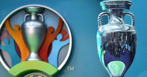 EURO 2020 elemeleri torbaları belli oldu!