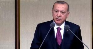 Türkiyenin buğday ithal ettiğini doğrulayıp gerekçesini de açıkladı
