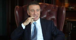 Genel kurul öncesi Trabzonsporun borcu belli oldu