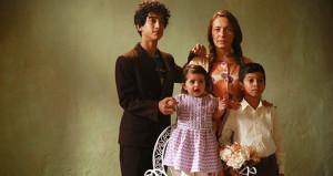'Müslüm filminde skandal hata' deniliyordu! Yapımcı nedenini anlattı