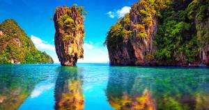 Bakalım Dünyanın En Güzel Yerlerinin Hangi Ülkede Olduğunu Tahmin Edebilecek misin?