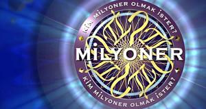 Kim Milyoner Olmak İster?'in Bir Milyonluk 10 Final Sorusunu Çözebilecek misiniz?