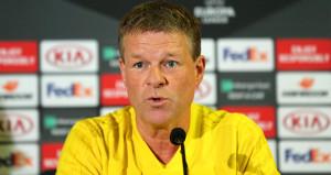 Ağır yenilgiden sonra Fenerbahçenin hocasından 'Şok'lu savunma