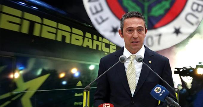 Ali Koç'tan oyunculara görülmemiş ceza!