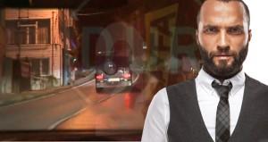 Alkolü fazla kaçırıp trafiği altüst eden Berkaydan şaka gibi savunma