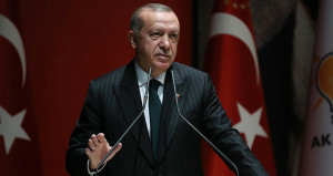 Cumhurbaşkanı Erdoğan, istediği belediyeye istediği ödeneği gönderecek
