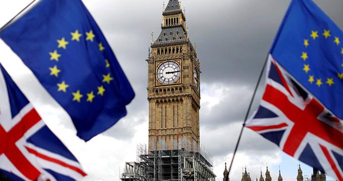 Avrupa Adalet Divanı, İngiltere kararını verdi!