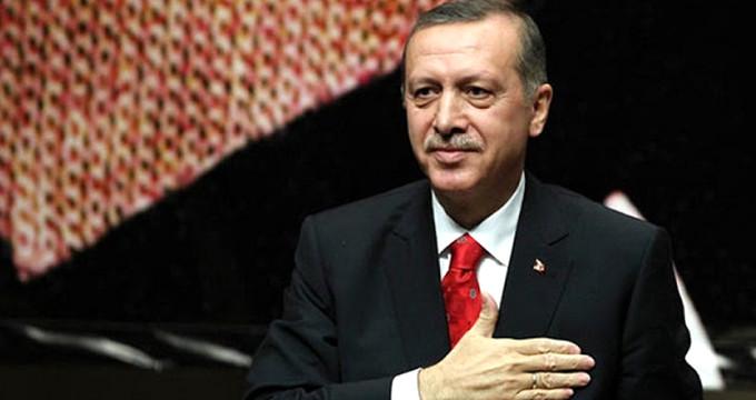 Erdoğan'dan yerel seçimler için yeni taktik: Kararı siz verin