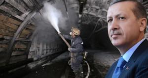 Erdoğan yetkiyi verdi! 1500 kişi işe alınacak
