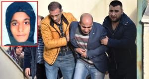 Erzurumdan, sevgilisi ile Antalyaya kaçan genç kızdan korkunç haber!