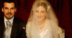 Evlilik yıldönümünde sır ölüm! Eve gelen koca, gördüğüne inanamadı