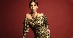 Göğüs frikiği veren Çehre'den ilk açıklama: Hevesini kırmak istemedim