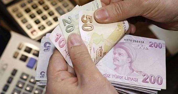 Kılıçdaroğlu, CHP'li belediyeler için asgari ücret zammını açıkladı