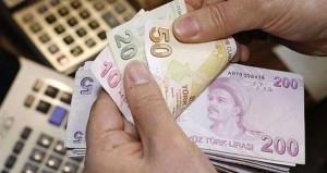 Kılıçdaroğlu, CHPli belediyeler için asgari ücret zammını açıkladı