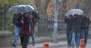 Meteoroloji'den uyarı üstüne uyarı! Tüm yurdu etkisi altına alacak