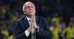 Obradovic, futbol takımına dua ediyor: Onlara destek olmamız lazım
