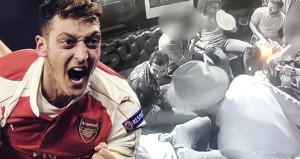 70 kadınlı uyuşturucu skandalı, Arsenal kariyerinin sonu oldu