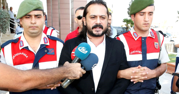 3 kişinin ölümüne sebep olan Emrah Serbes'in cezası onandı