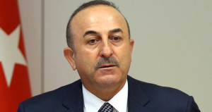 Bakan Çavuşoğlundan Avrupaya vizesiz seyahat açıklaması