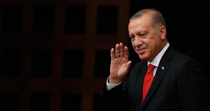 Erdoğan'ın sözünü verdiği 1500 işçi kura ile belirlenecek