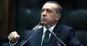 Erdoğan'a hakaretten 3 yılda açılan soruşturma sayısı belli oldu