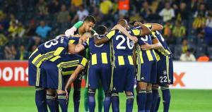 Fenerbahçe, 3 oyuncu ile ilgili çıkan iddiaları yalanladı!