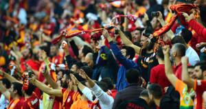 Galatasaray, PFDKya sevk edildi!