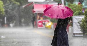 Meteoroloji'den dikkat çeken uyarı! İstanbul donacak