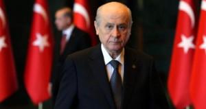 MHP, Cumhur İttifakı için 2 büyükşehir adayını geri çekti