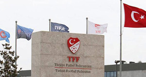 PFDKdan Fenerbahçeye kötü haber