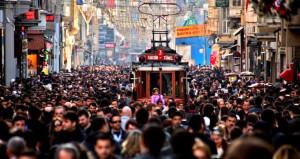 Türk İnsanının Genel Özelliklerine Ne Kadar Hakimsin?