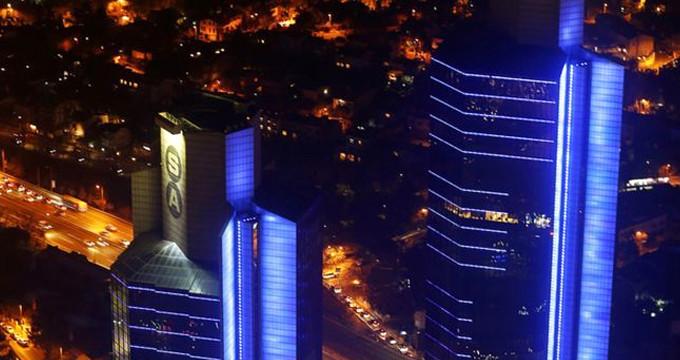 Sabancı Holding, 43 yıllık şirketinin adını değiştirdi